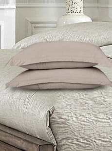 Cotton Jersey Pillow Cases