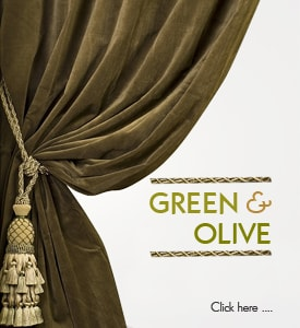 Green & Olive