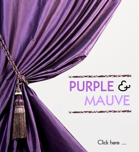 Purple & Mauve