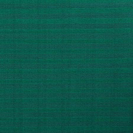 Teal Hand Weaved Cotton Fabric