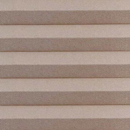 Summit Sahara Light Filtering Cellular Shade Swatch