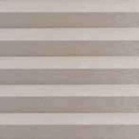 Summit Natural Light Filtering Cellular Shade Swatch