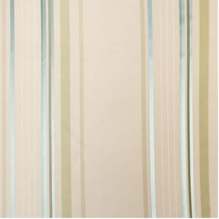 Norwich Stripe Silk Fabric