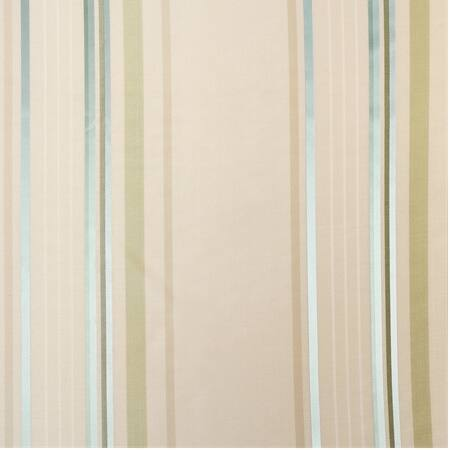 Norwich Stripe Silk Swatch