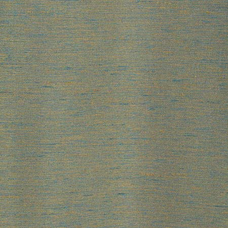 Blue Nile Yarn Dyed Faux Dupioni Silk Fabric
