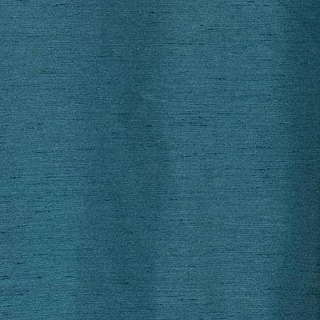 Fiji Yarn Dyed Faux Dupioni Silk Fabric