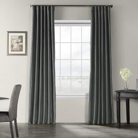 com curtains usm wid curtain panels n op g jcpenney drapes tif hei