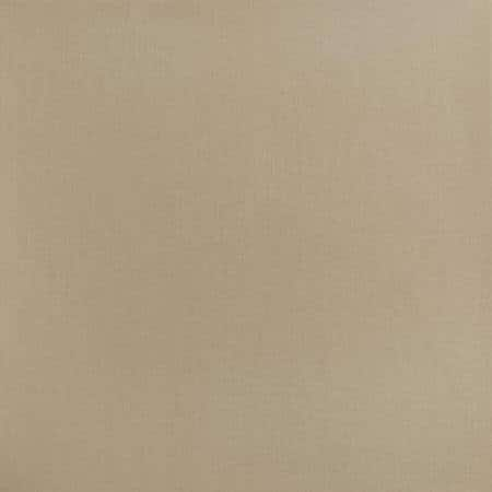 Shaker Beige Solid Cotton Swatch