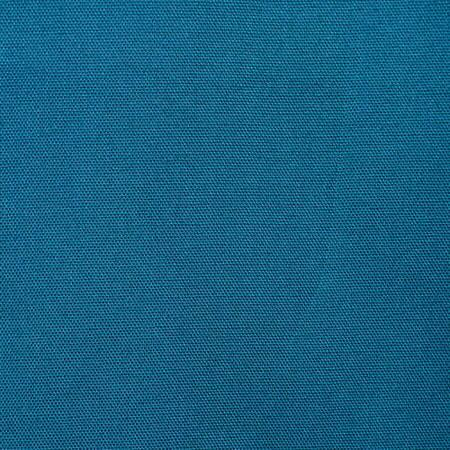 Caribbean Current Solid Cotton Fabric