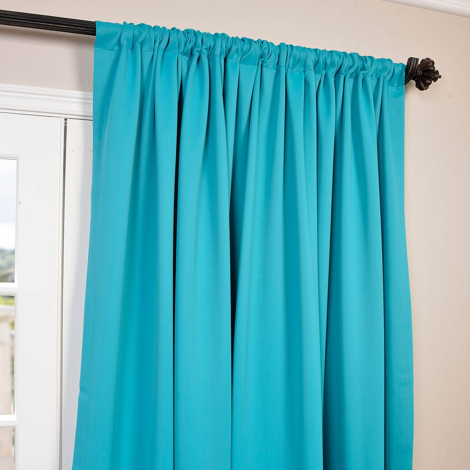Fine Shower Curtains Extra Long And Extra Wide