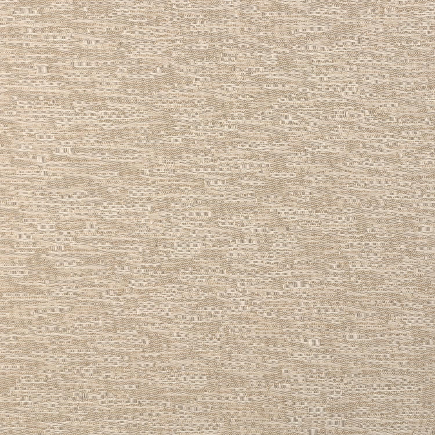 Klamath Khaki Dobby Textured Blackout Roller Shade Swatch