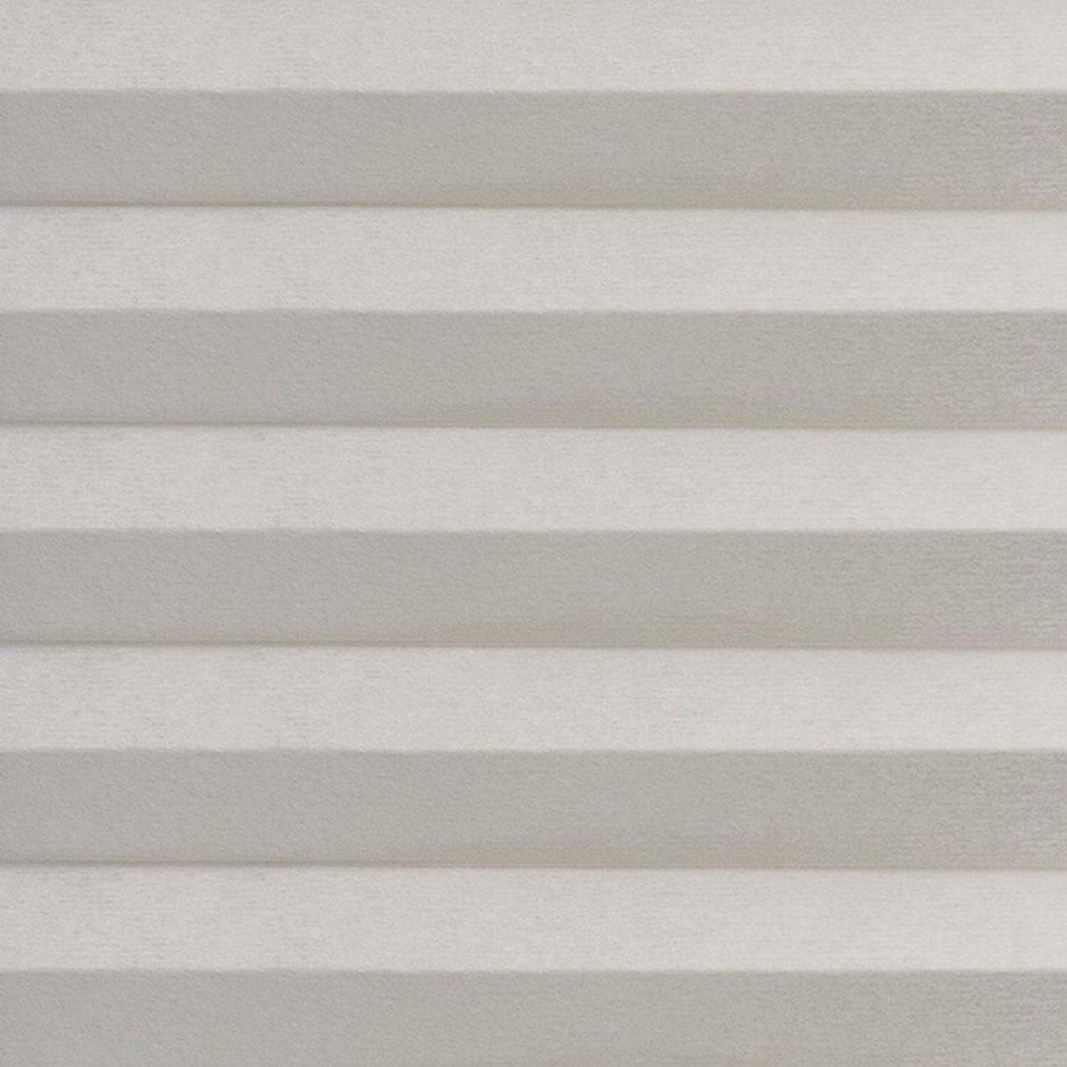 Summit Birch Light Filtering Cellular Shade Swatch