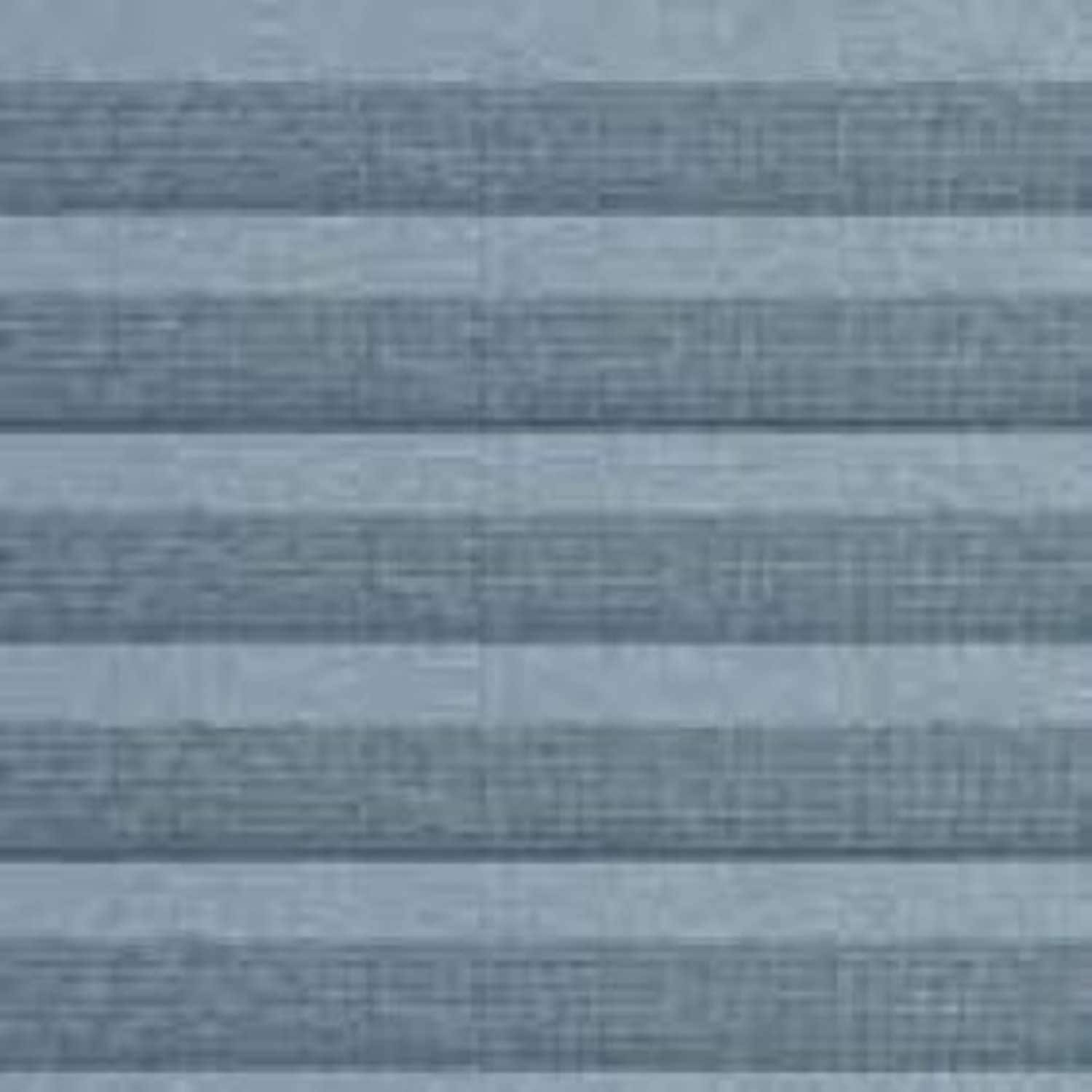 Summit Indigo Room Darkening Cordless Cellular Shade Swatch