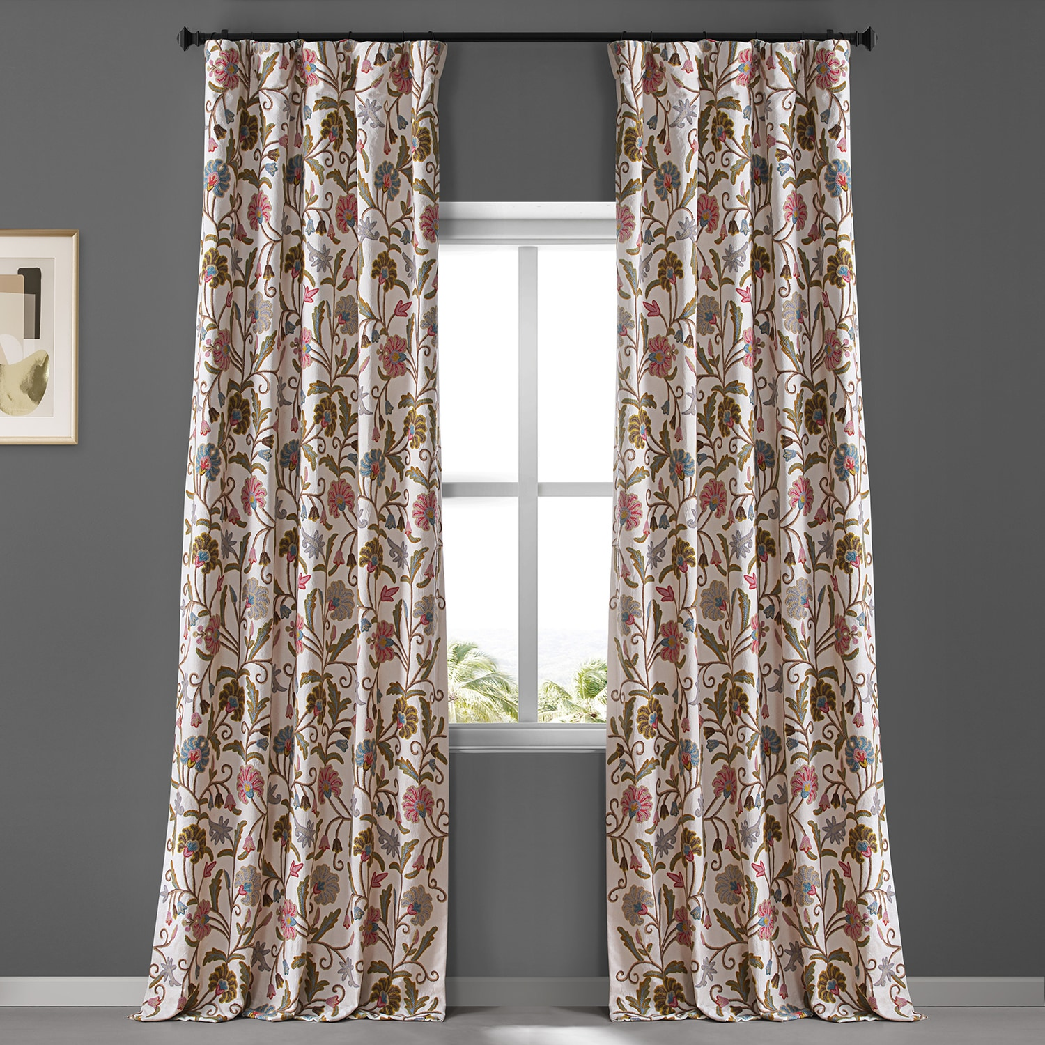 Country curtains coupon code 2018