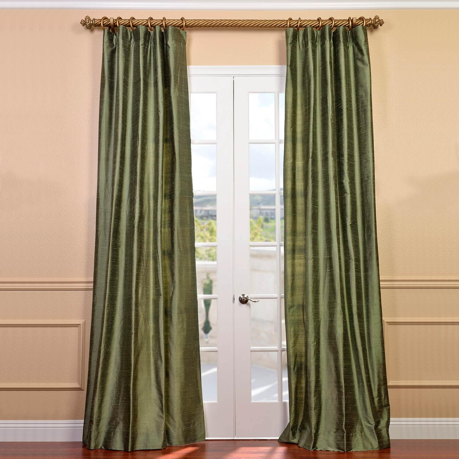 from curtainshoponline com curtain popular shop curtains drapes more and items the