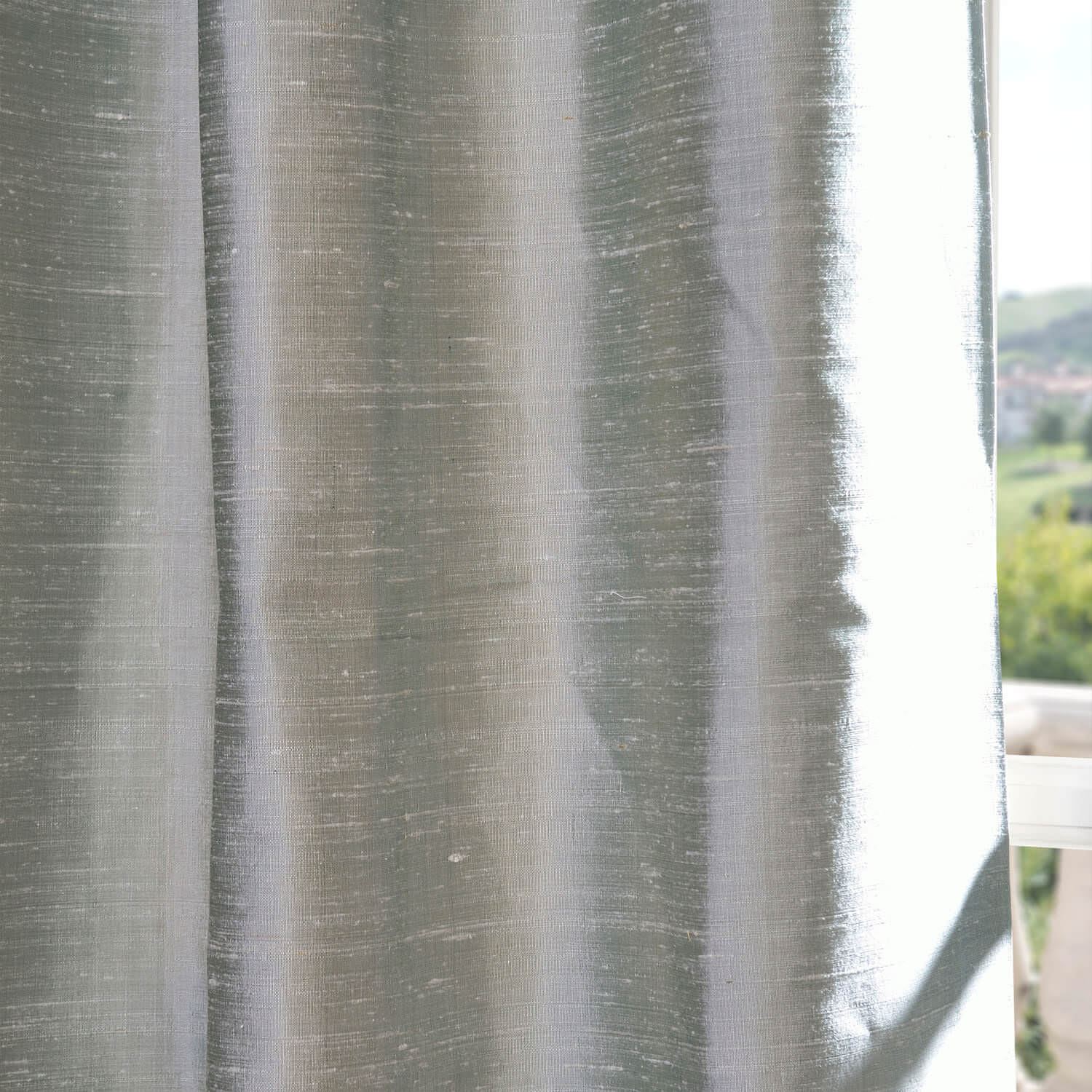 green and emerald lapland velvet curtains info holidays silk drapes