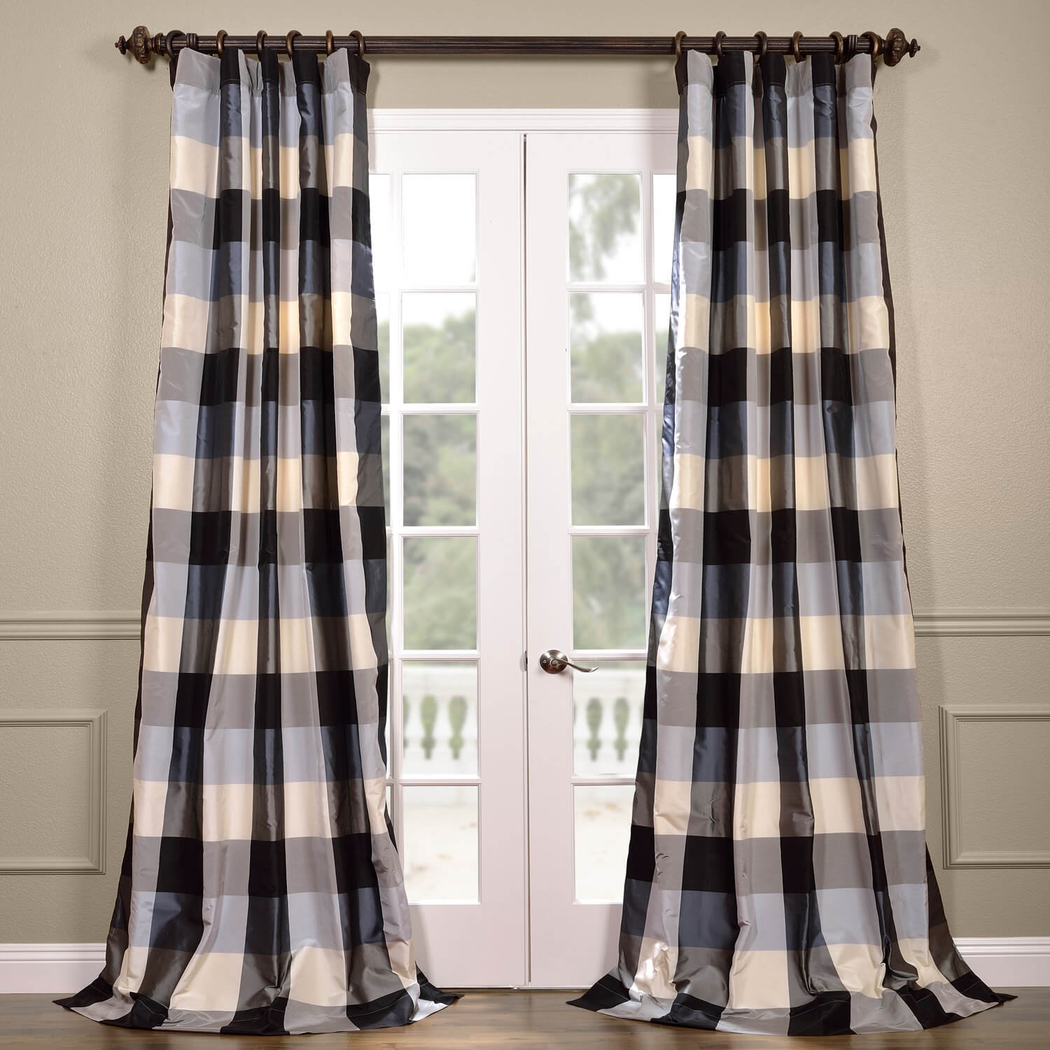 curtain curtains about designs bedrooms ideas design lovely tags fabulous of bedroom master designer alluring
