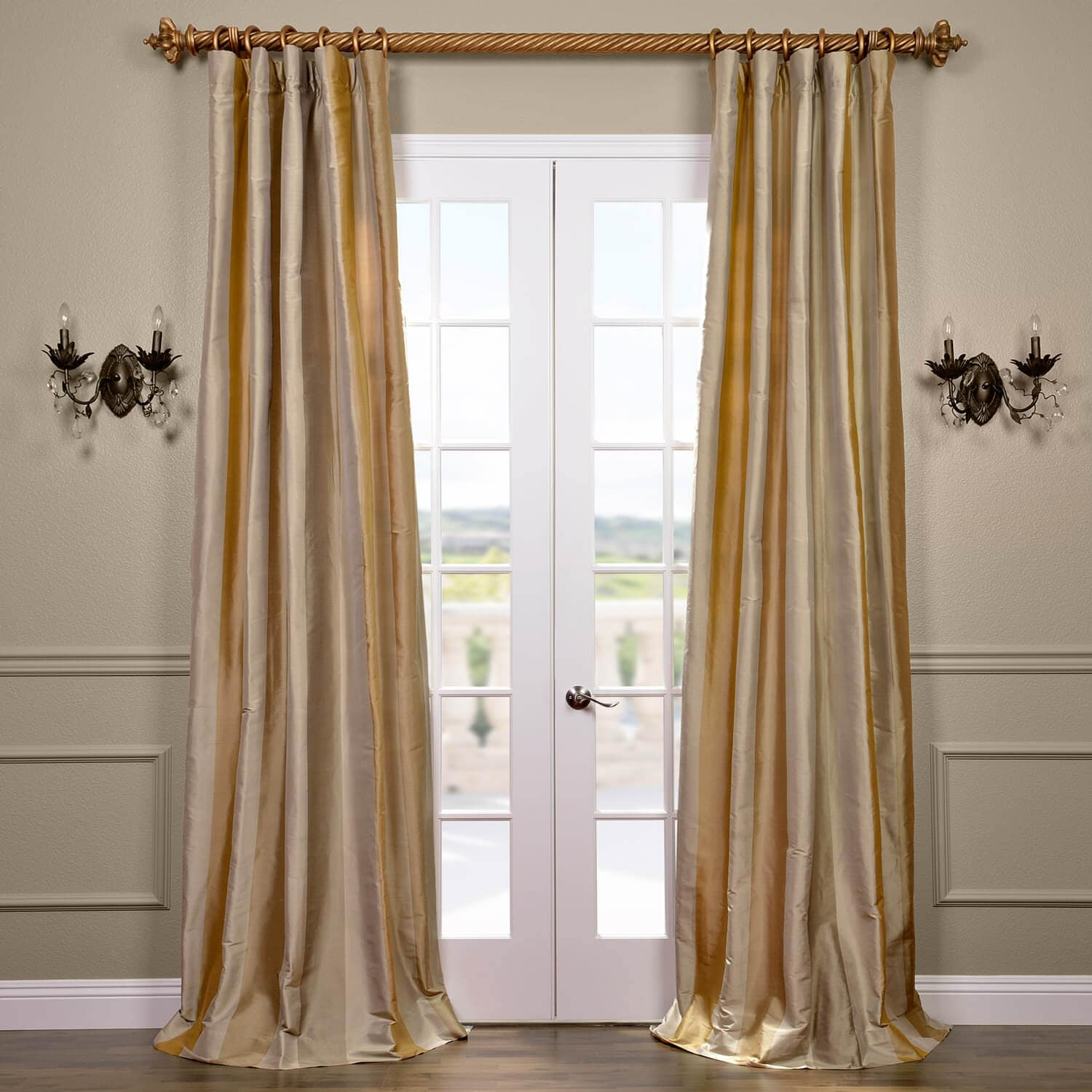 and famous curtains best white grey striped red beautiful blackout nursery entertain of