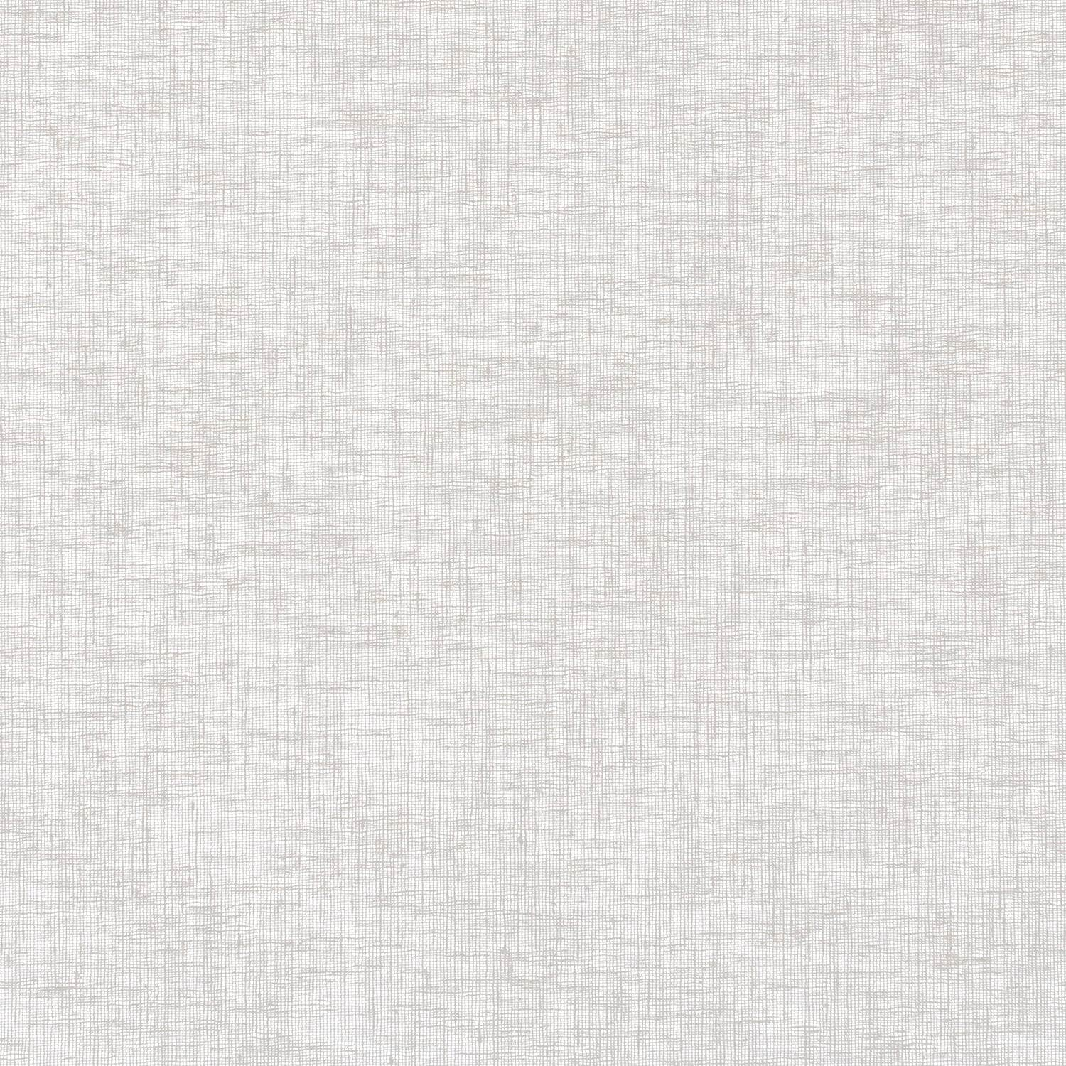 Hawthorn Taupe Canton Crepe Textured Semi Sheer Roller Shade Swatch