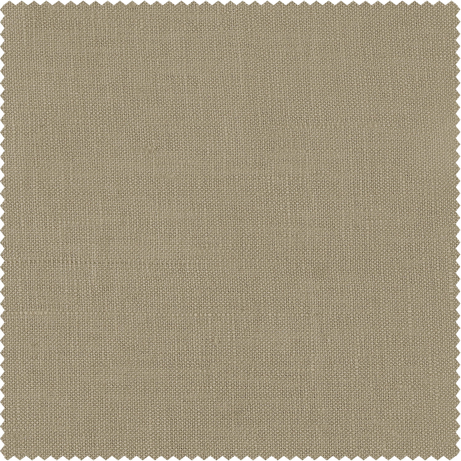 Walnut Beige French Linen Swatch