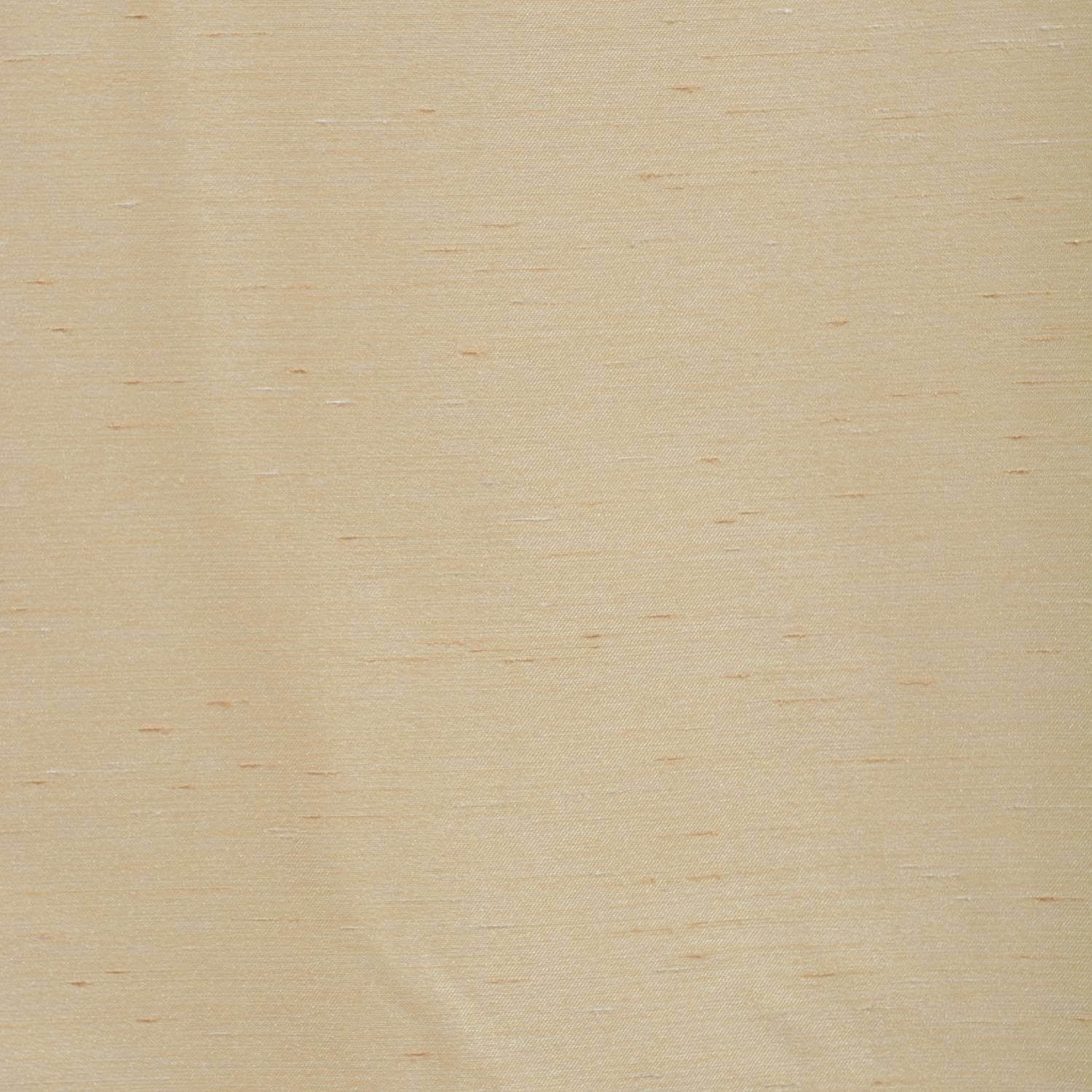 Winter Ivory Yarn Dyed Faux Dupioni Silk Fabric
