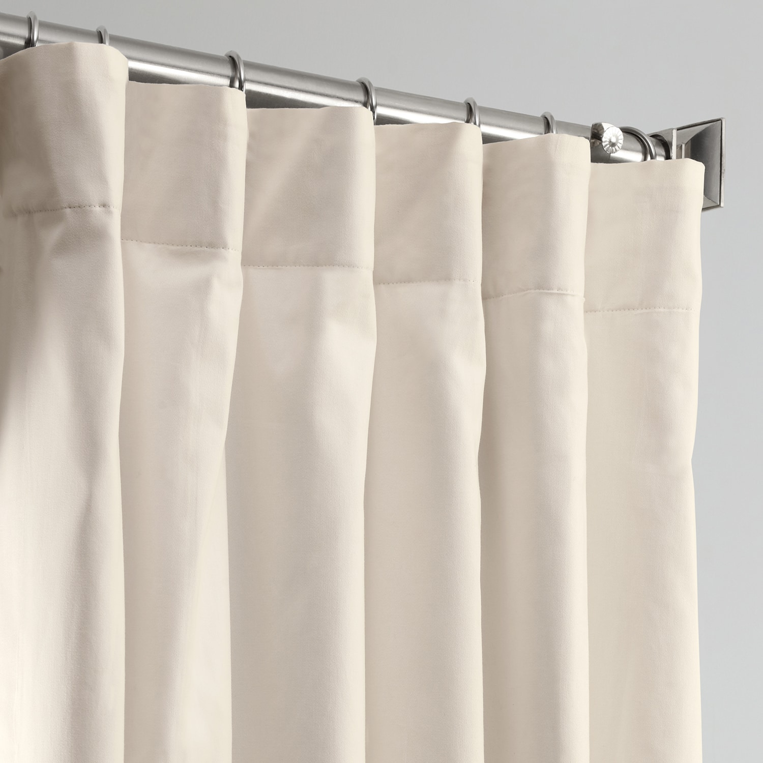 nyc white blackout the minimalist curtains linen recommend curtain