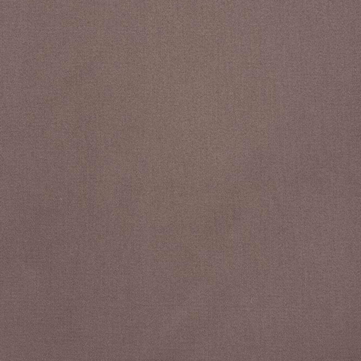 River Rock Grey Cotton Twill Fabric