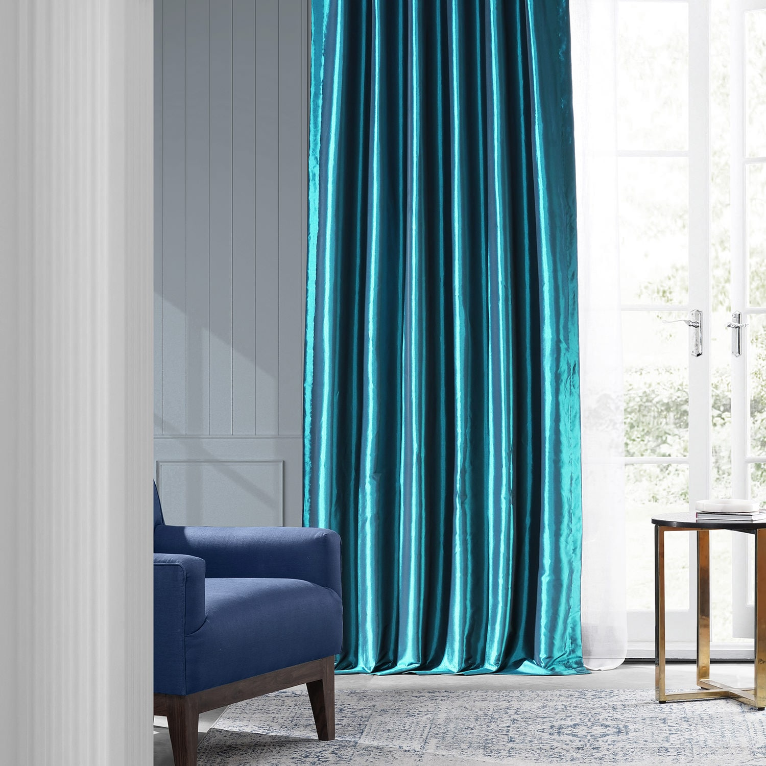 curtains where accent buy and drapery decorating for beautiful drapes interior window to curtain