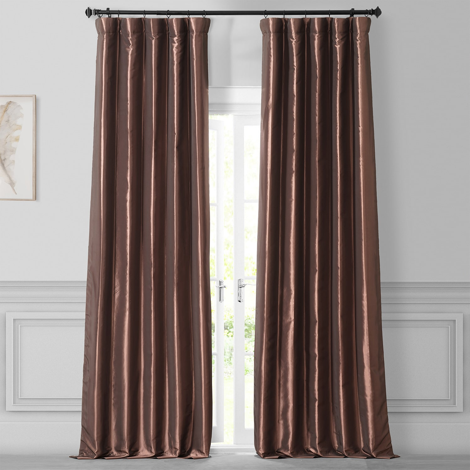 and green curtains pictures target drapes curtain brown olive simple home sage decor design