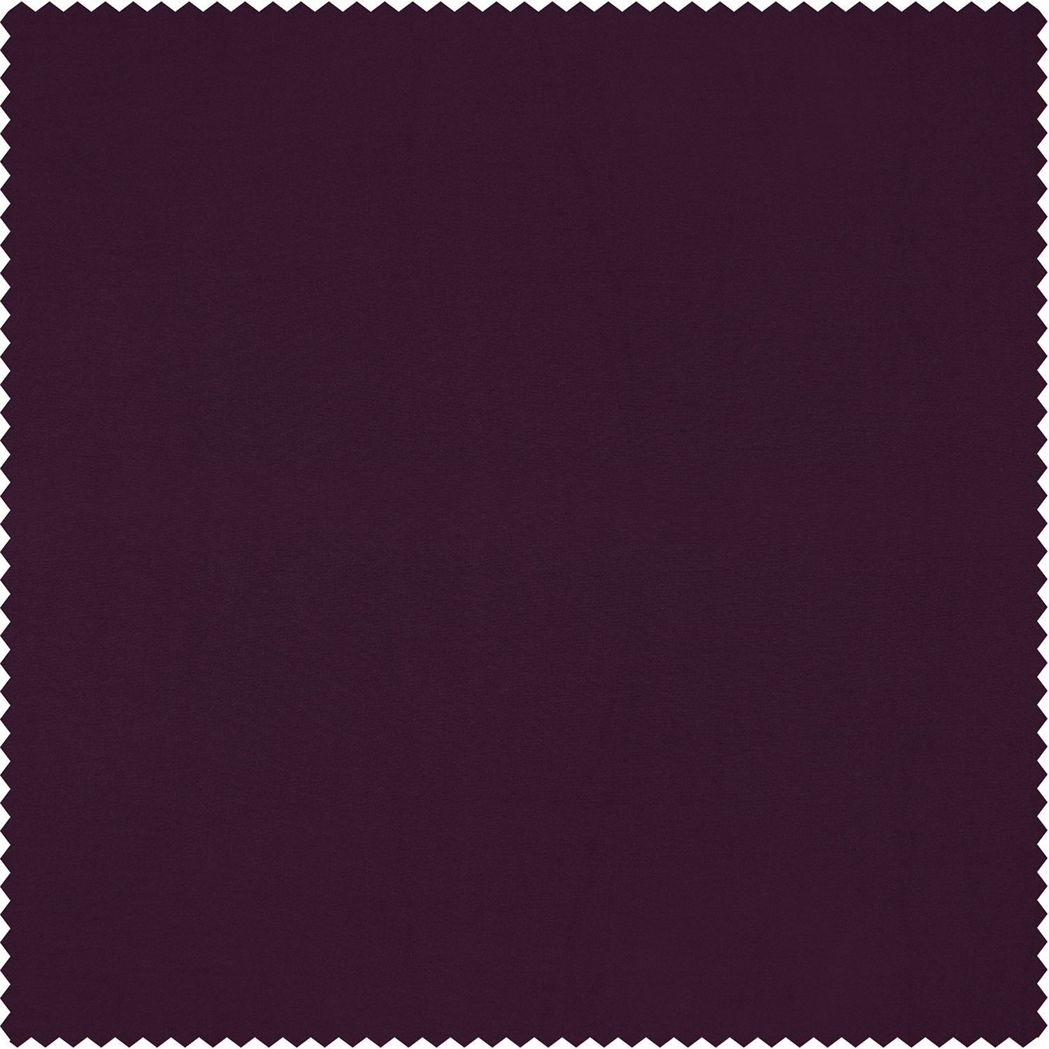 Royal Port Faux Silk Taffeta Swatch