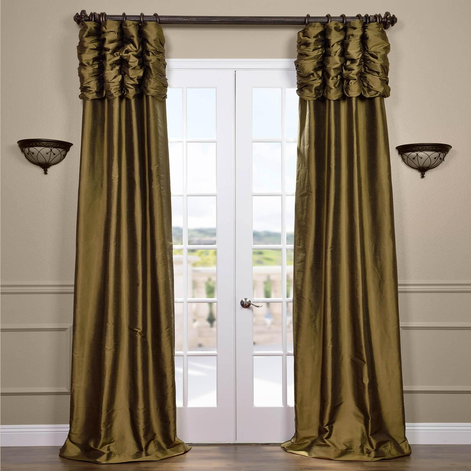 x dkny bed decor highline stripe curtains inch hei home kitchen valances beach cotton wid themed bath qlt window store pair valance panel category treatments curtain beyond