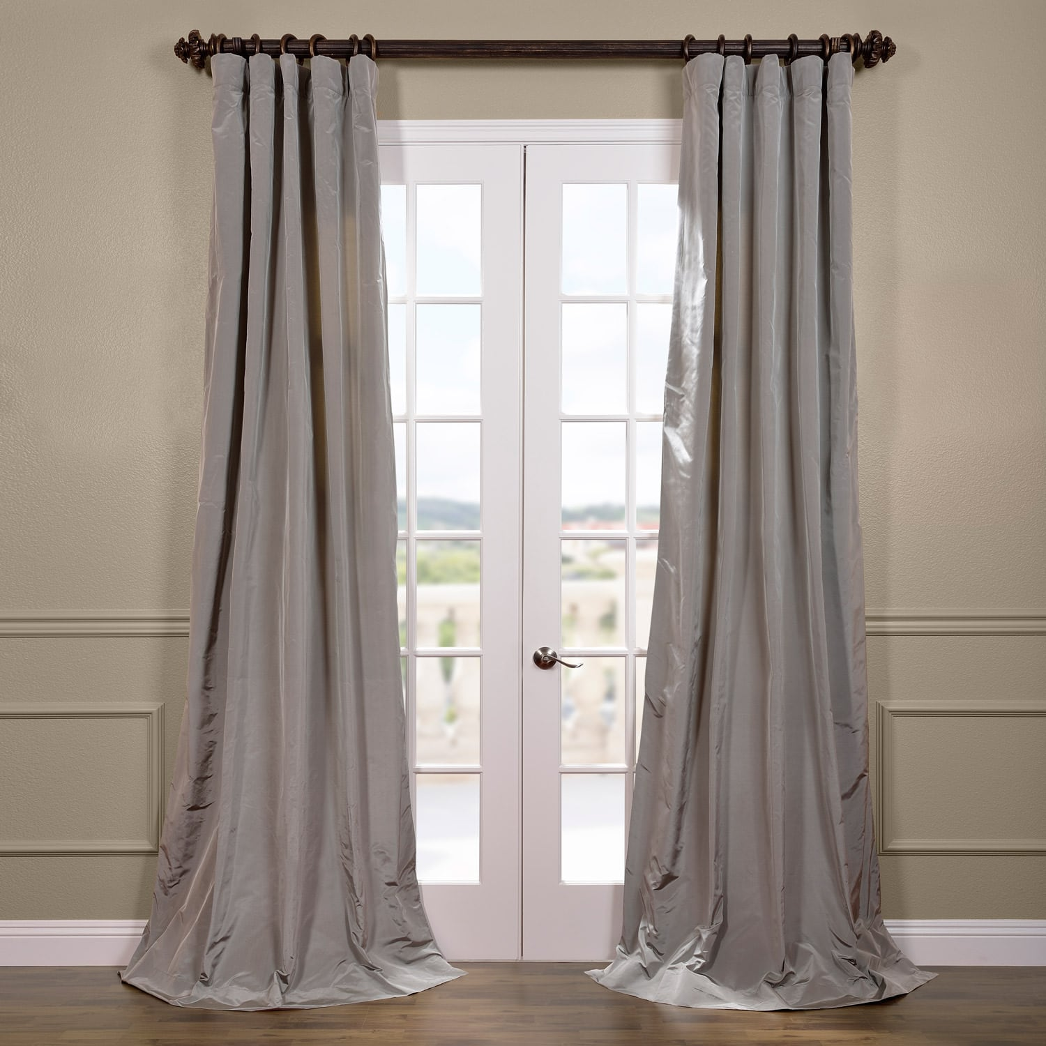 silk drapery the custom and on curtains draperies best ideas drapes online p pinterest buy panels