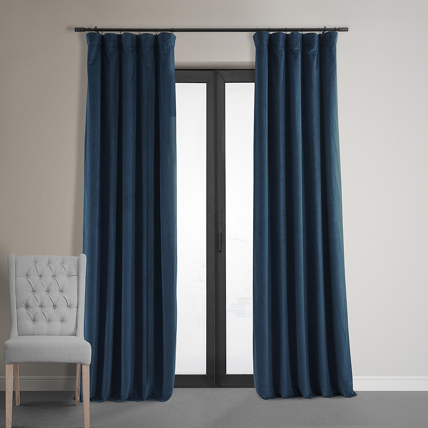 low the down choosing top textured cotton boris tie millie and drapes on curtains drape