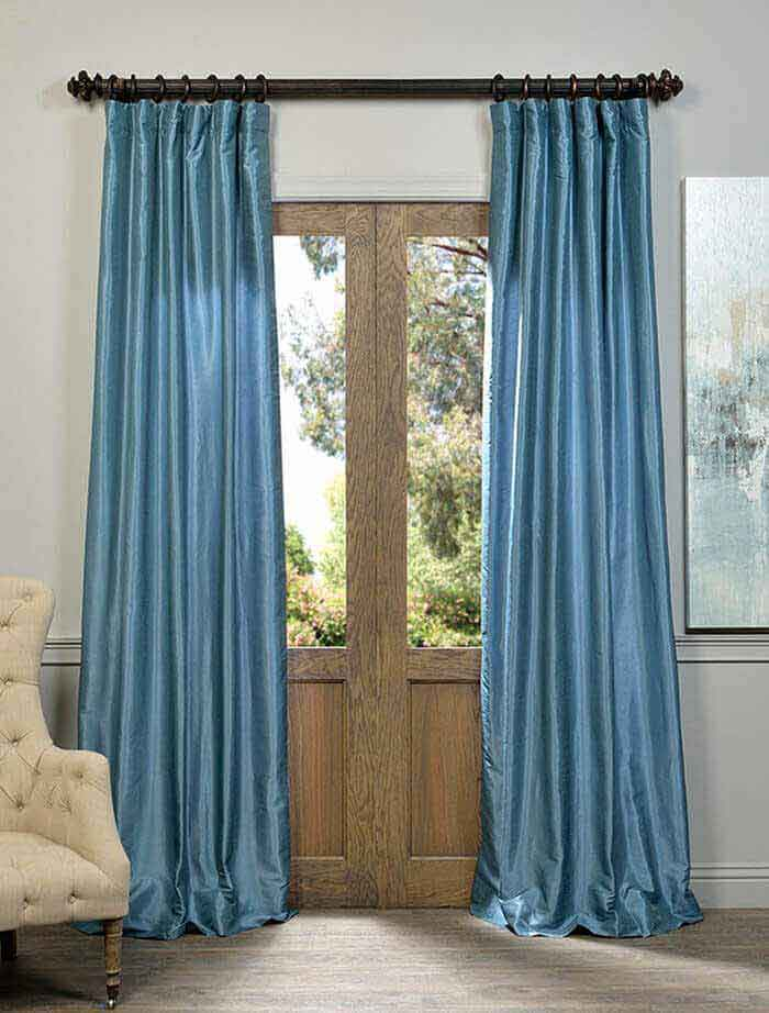 com curtain printed amazon coupon prtw cotton dp drapes half hpd price