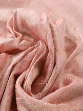 Signature Silk Fabric