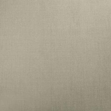 Liquid Silver Cotton Silk Fabric