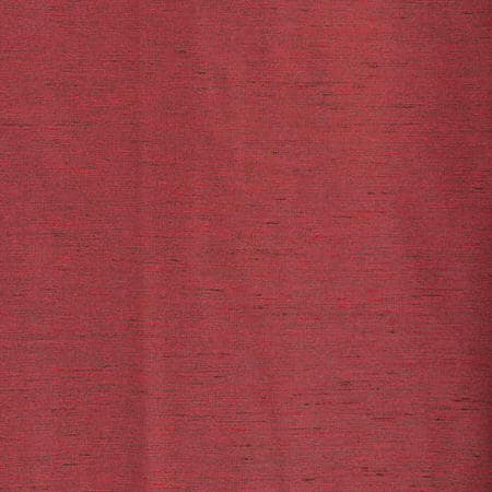 Cherrywood Yarn Dyed Faux Dupioni Silk Fabric