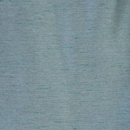 Blue Agave Yarn Dyed Faux Dupioni Silk Fabric