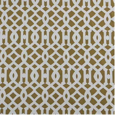 Nairobi Desert Printed Cotton Fabric