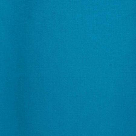 Capri Teal Cotton Twill Fabric