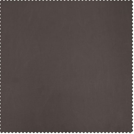 Java Faux Silk Taffeta Fabric