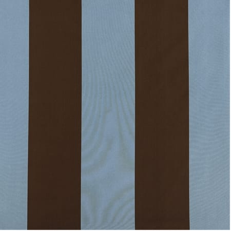 Crockett Faux Silk Taffeta Stripe Fabric